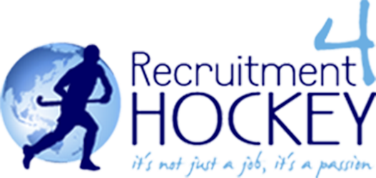 Recruitment4Hockey - Welcome to Recruitment 4 Hockey