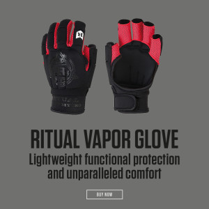 Ritual_glove_promotion_32