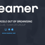 Teamer take the hassle