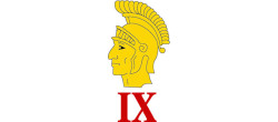 lindum-hockey-club